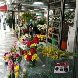 Título do anúncio: Vaga de Garagem Mercado das Flores