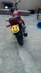 Honda FAN 2011/2011