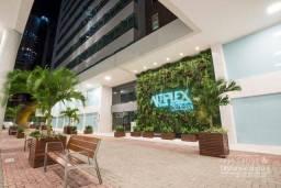 Título do anúncio: Sala comercial no Altiplex com 30m² - Altiplano
