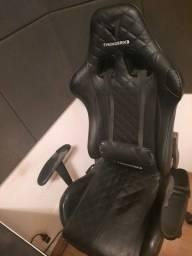 Título do anúncio: Cadeira Gamer Thunder X3 TGC12