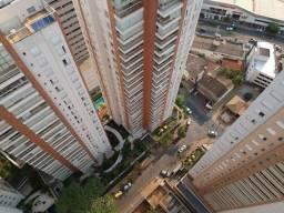 Reserva Du' Park | 282 m2 | Montado & Decorado