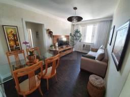 Apartamento - TIJUCA - R$ 550.000,00