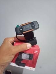 Webcam 720p