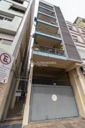 Apartamento para alugar com 1 dormitórios em Centro histórico, Porto alegre cod:342140