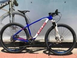 Caloi Carbon Racing Team