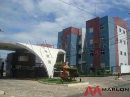 Título do anúncio: Apartamento Villagio Verita, 2 quartos, 55m², Satelite