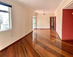 Apartamento para aluguel, 3 quartos, 1 suíte, 3 vagas, Buritis - Belo Horizonte/MG