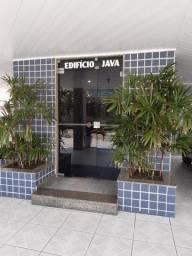 Título do anúncio: CL 55- Maravilhoso apartamento amplo em Itacuruçá