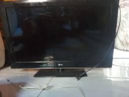 Vendo uma tv lcd
