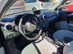 Título do anúncio: Audi A1 1.4 tfsi - impecável!!