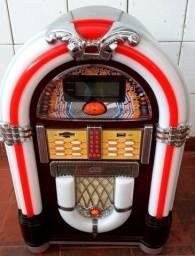 Jukebox Classic original