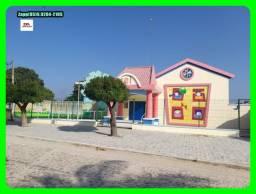 Loteamento Terras Horizonte - Marque sua visita!!!