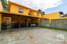 Terreno à venda em Prado, Belo horizonte cod:277767