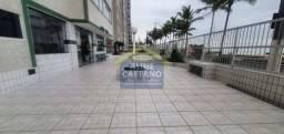 Título do anúncio: PREDIO FRENTE MAR COM ELEVADOR NUM PRECINHO