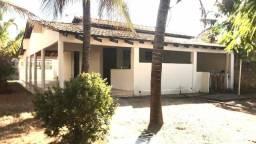 Título do anúncio: Casa com 3 quartos à venda, 141 m² por R$ 185.000 - Jardim Nova Barra - Barra do Garças/MT