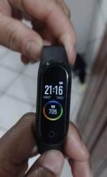 Relógio   Smart Bracelet M4
