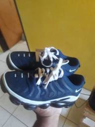 Título do anúncio: Sapato infantil menino