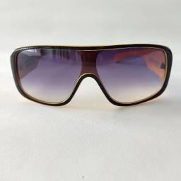 Óculo de Sol Unissex Evoke Original - Semi Novo