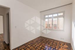 Apartamento para alugar com 1 dormitórios em , cod:I-004363