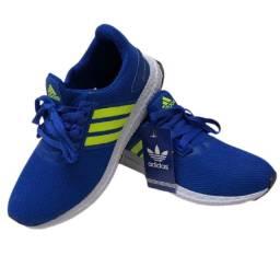 Tênis para Running / Corra e Caminhe com conforto e leveza
