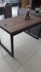 Mesa pra computador, mesa de escritório