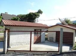 Casa De 141m² 3 Quartos 2 banheiros