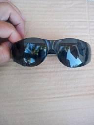oculos de protecao