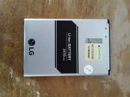 Bateria LG K4