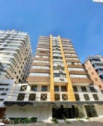 Título do anúncio: Apartamento em Centro - Capão da Canoa