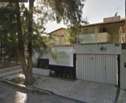 Casa no Engenheiro Luciano Cavalcante com 4 dormitórios à venda, 300 m²