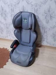 Cadeira Peg Pérego usada