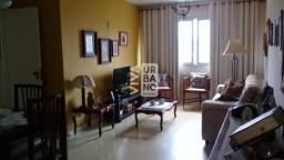 Viva Urbano Imóveis - Apartamento na Colina - AP00341