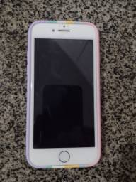V/t iPhone 7 128gb