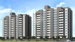 Apartamento à venda com 2 dormitórios em Messejana, Fortaleza cod:31-IM574690