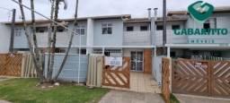 Título do anúncio: Casa à venda com 3 dormitórios em Balneario eliana, Guaratuba cod:91219.001