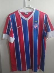 Título do anúncio: Camisa do Bahia