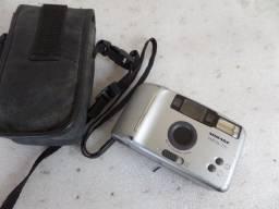 Maquina fotográfica Mirade filme 35 mm