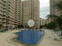 Apartamento à venda no bairro Colubande - São Gonçalo/RJ