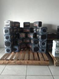 Bateria 60 Bateria Carro Bateria Gol