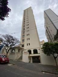 Apartamento reformado no São Pedro