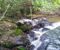 Lindas Fazendinhas a 23 km de Divinópolis