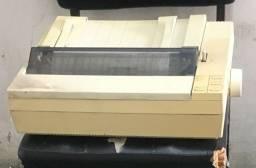 Impressora Matricial Epson ActionPrinter 2000