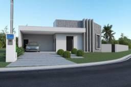 Título do anúncio: Casa a venda no condomínio Ninho Verde I Eco Residence