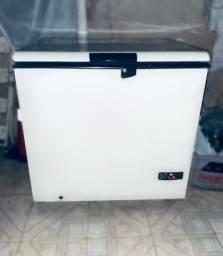 Freezer consul 310 pra vender rápido