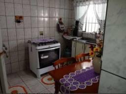 04- imóvel em Salvador