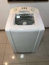 Máquina de Lavar 10kg da Electrolux Entrego