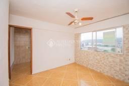 Apartamento para alugar com 2 dormitórios em Partenon, Porto alegre cod:342066