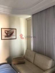 Título do anúncio: Apartamento à venda, 1 quarto, 1 suíte, 1 vaga, Savassi - Belo Horizonte/MG