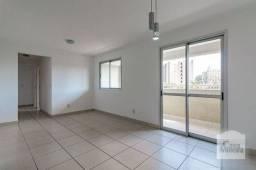 Título do anúncio: Apartamento à venda com 3 dormitórios em Aeroporto, Belo horizonte cod:347418