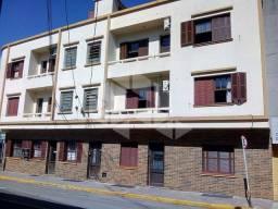 Título do anúncio: Apartamento para alugar com 2 dormitórios em , cod:I-035415